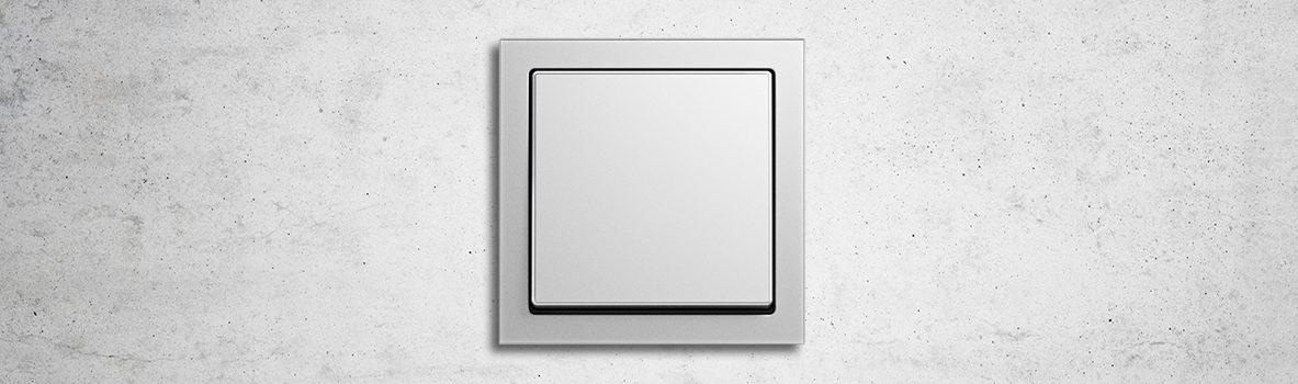 http://nextlevel.hr/wp-content/uploads/2017/08/future-linear_beton-1183x350.jpeg